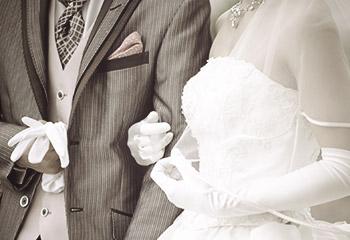 トラン探偵事務所調査内容結婚調査